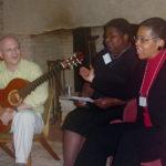 2002 Academic Meeting