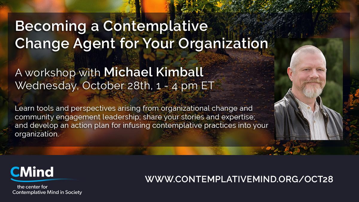 Oct 28 Kimball workshop