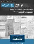 2019 Conference Program