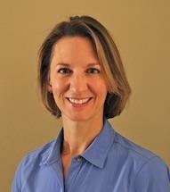 Dr. Emily McRobbie